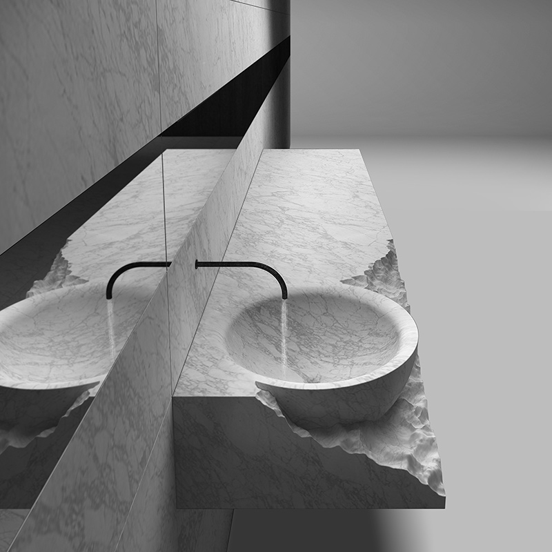 Henry_Timi_pure-design-06