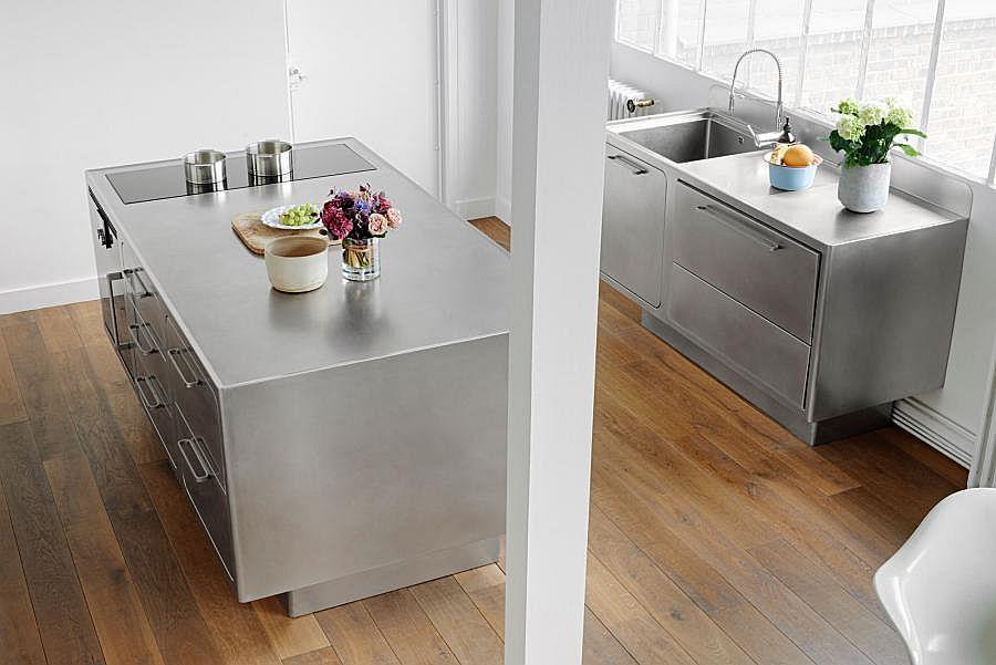 parisian-loft-festen-architecture-abimis-kitchen-4