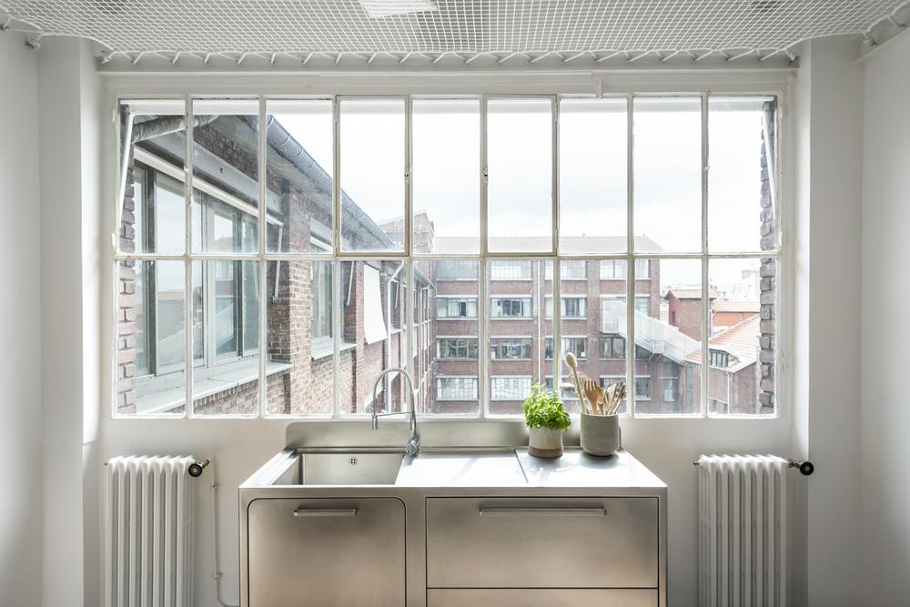 parisian-loft-festen-architecture-abimis-kitchen-5a