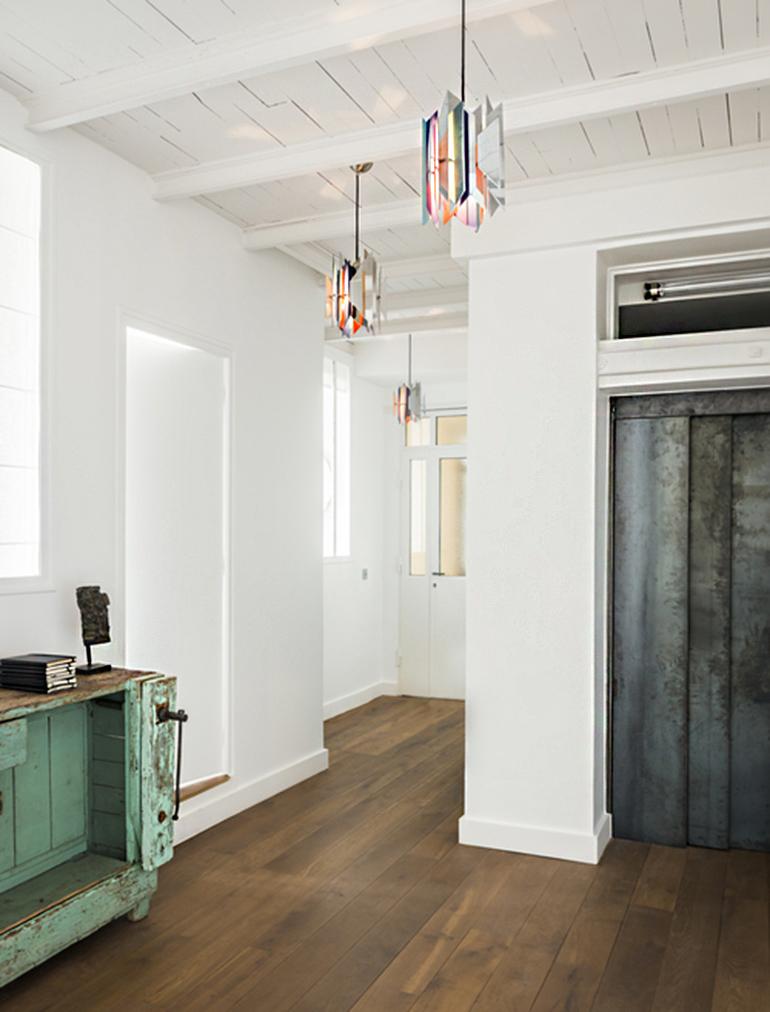 parisian-loft-festen-architecture-abimis-kitchen-8