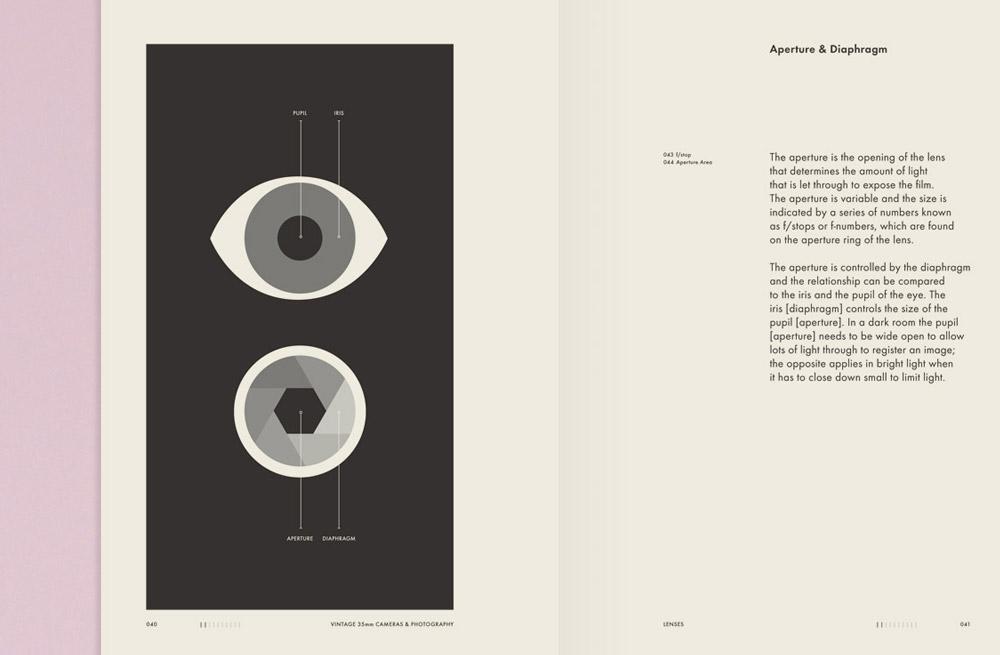 135_ilott_book_pink-12