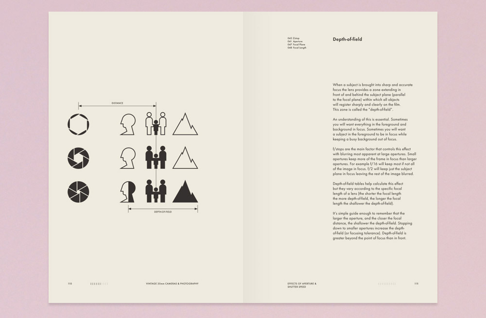 135_ilott_book_pink-15