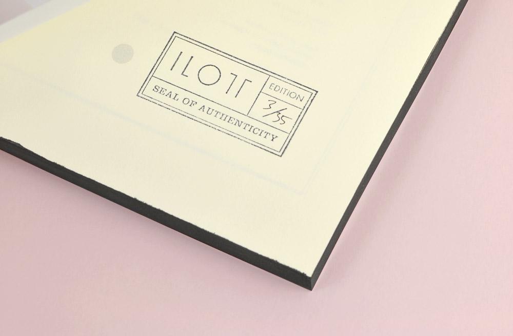 135_ilott_book_pink-3