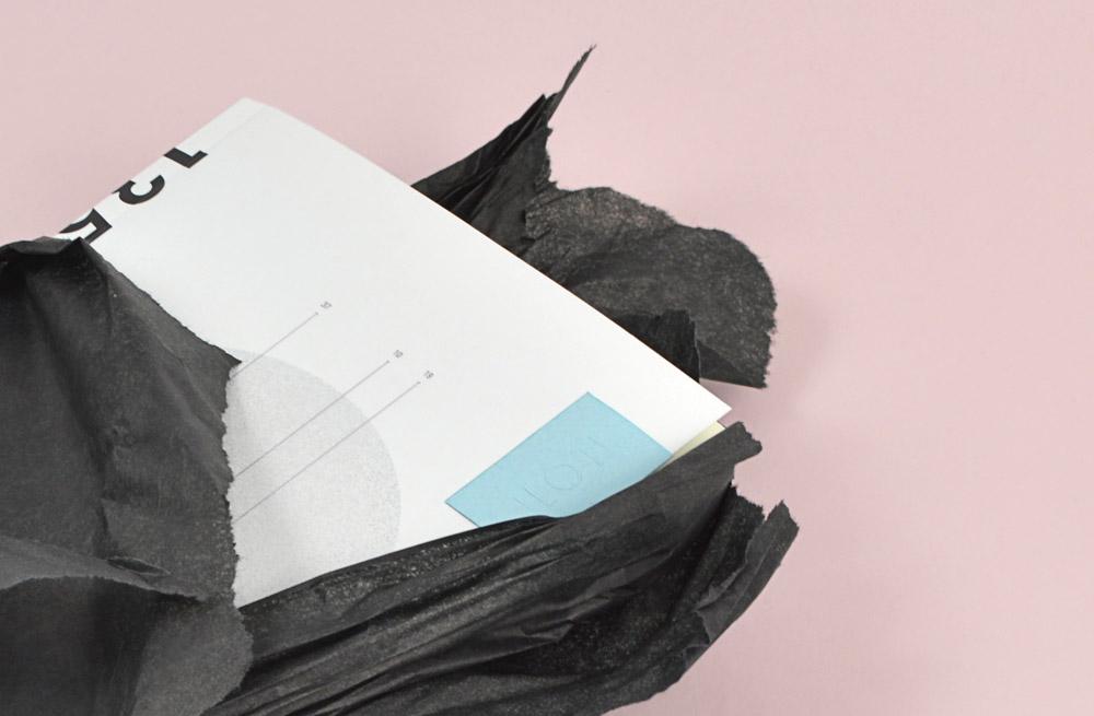 135_ilott_book_pink-5