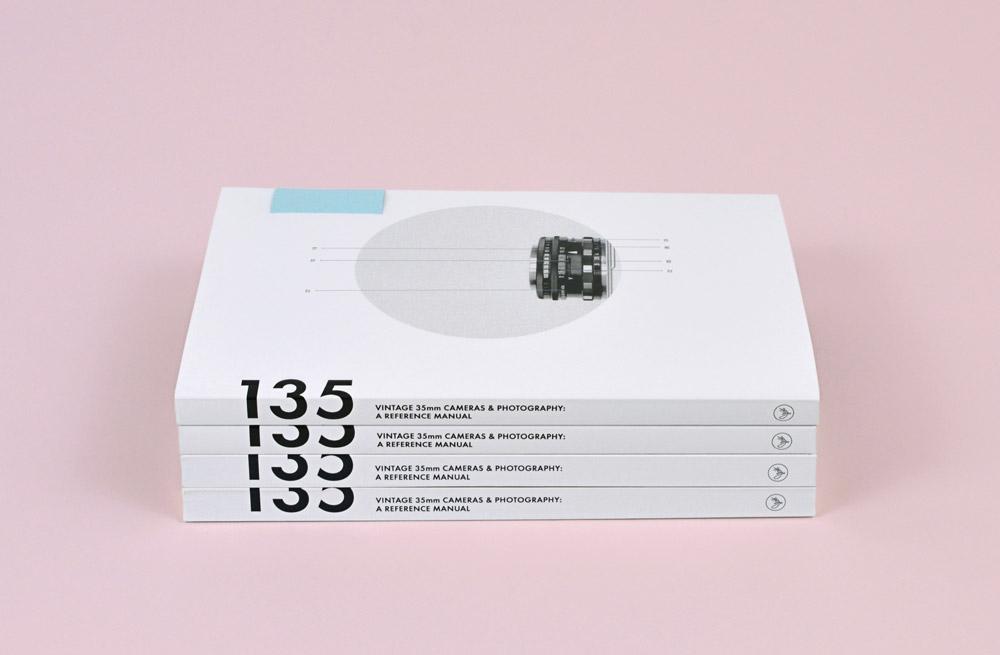 135_ilott_book_pink