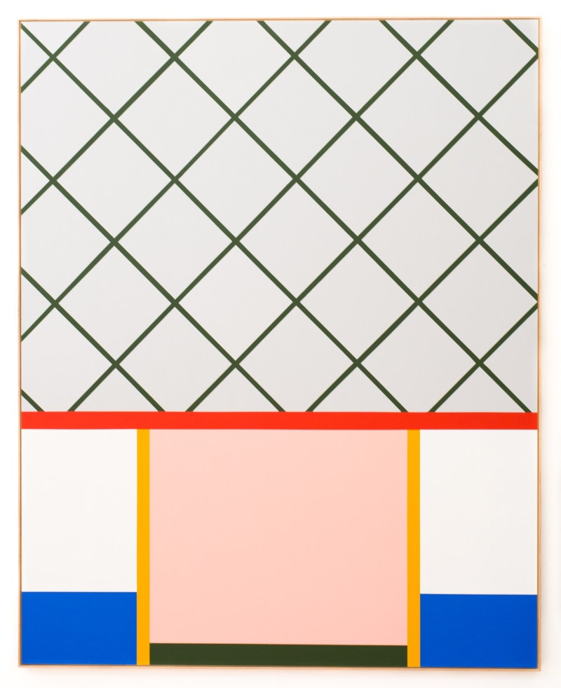 Esther-Stewart-Space-Color-Depth-trendland-04