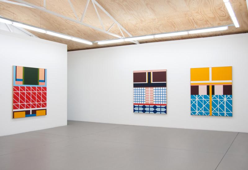 Esther-Stewart-Space-Color-Depth-trendland-10