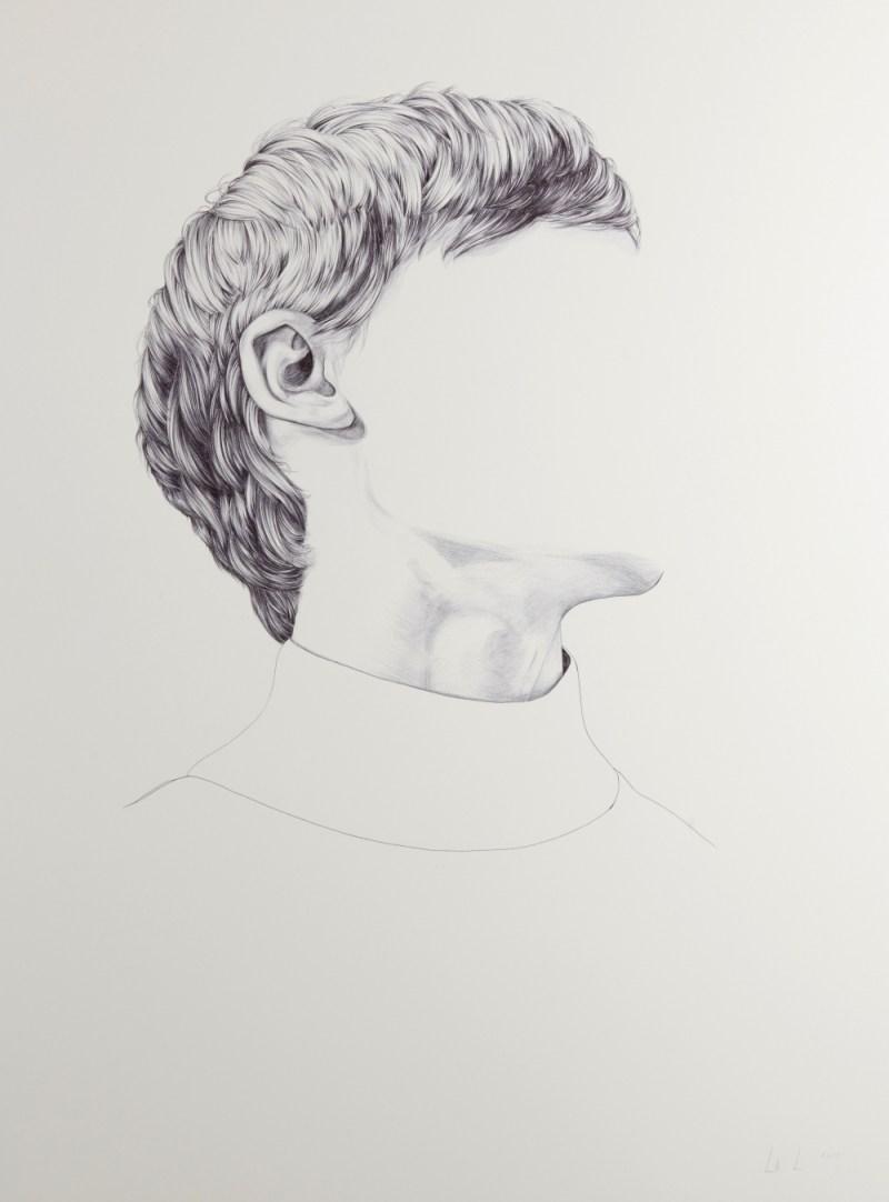 Henrietta-Harris-illustrations-04