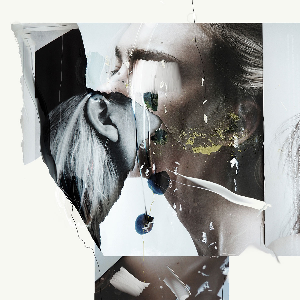 louise-mertens-mixed-media-collages-5