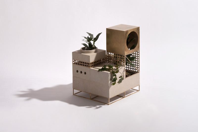 plantscape-Maxim-Scherbakov-09