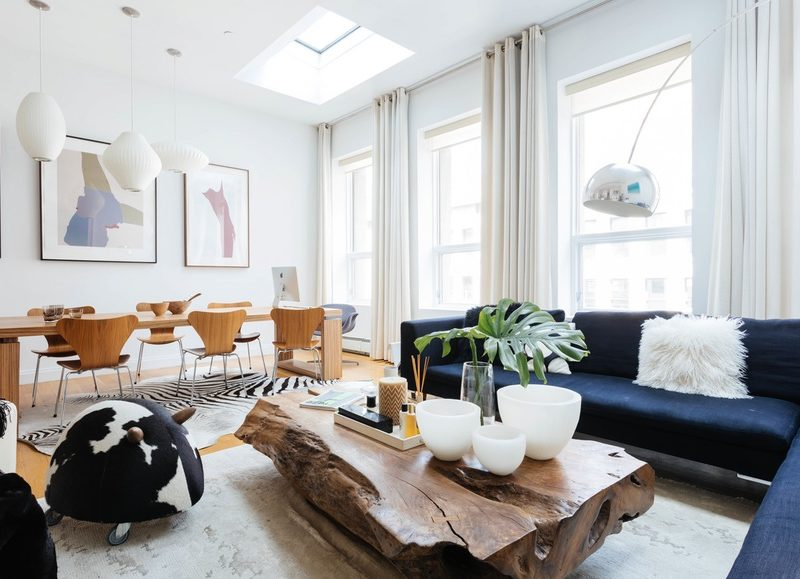 tweed-loft-onefinestay-home-stay-nyc