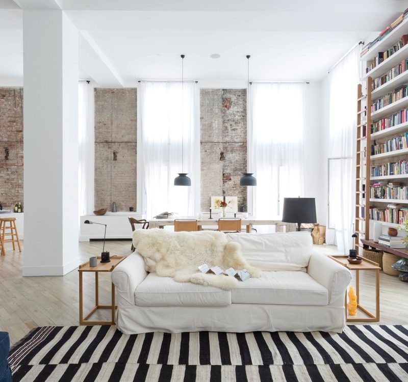 washington-loft-onefinestay-home-stay-feature-nyc