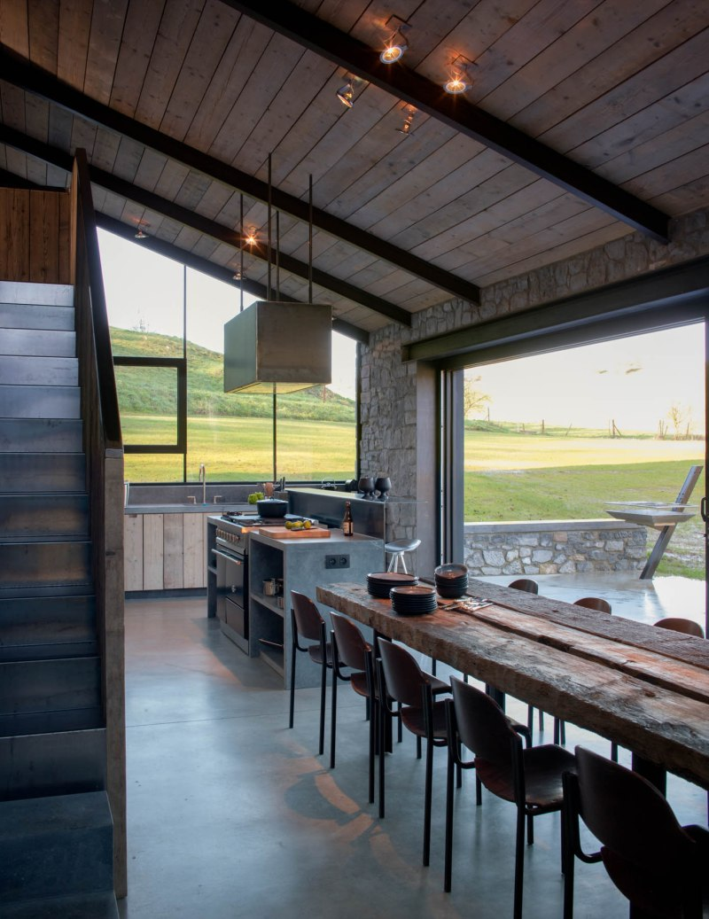 La-Micheline-country-house-for-rent-belguim-02