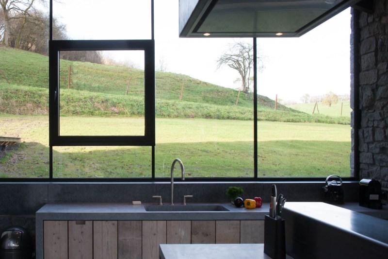 La-Micheline-country-house-for-rent-belguim-03