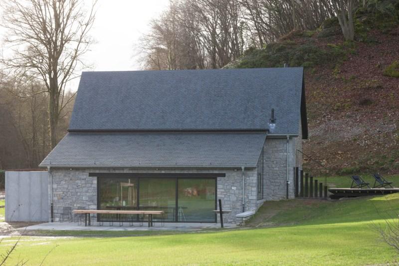 La-Micheline-country-house-for-rent-belguim-10