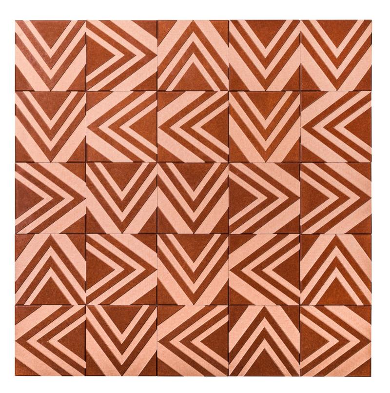 Oca-Brasil_wooden-tiles-04