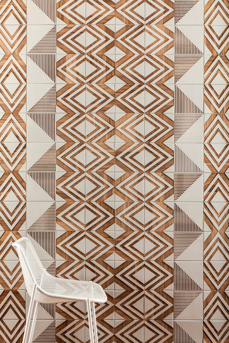 Oca-Brasil_wooden-tiles-06