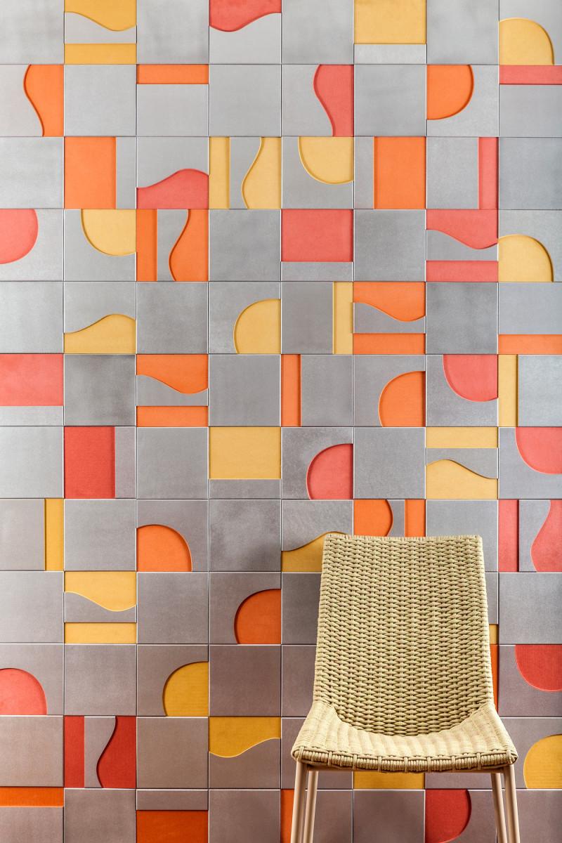 Oca-Brasil_wooden-tiles-07