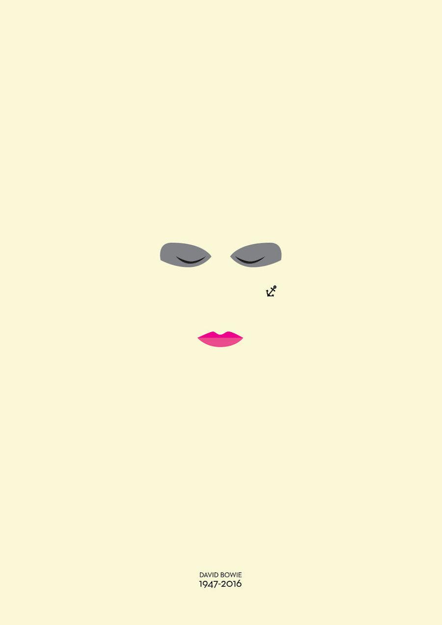 david-bowie-tribute-with-minimal-posters-by-gorgi-janevski-4