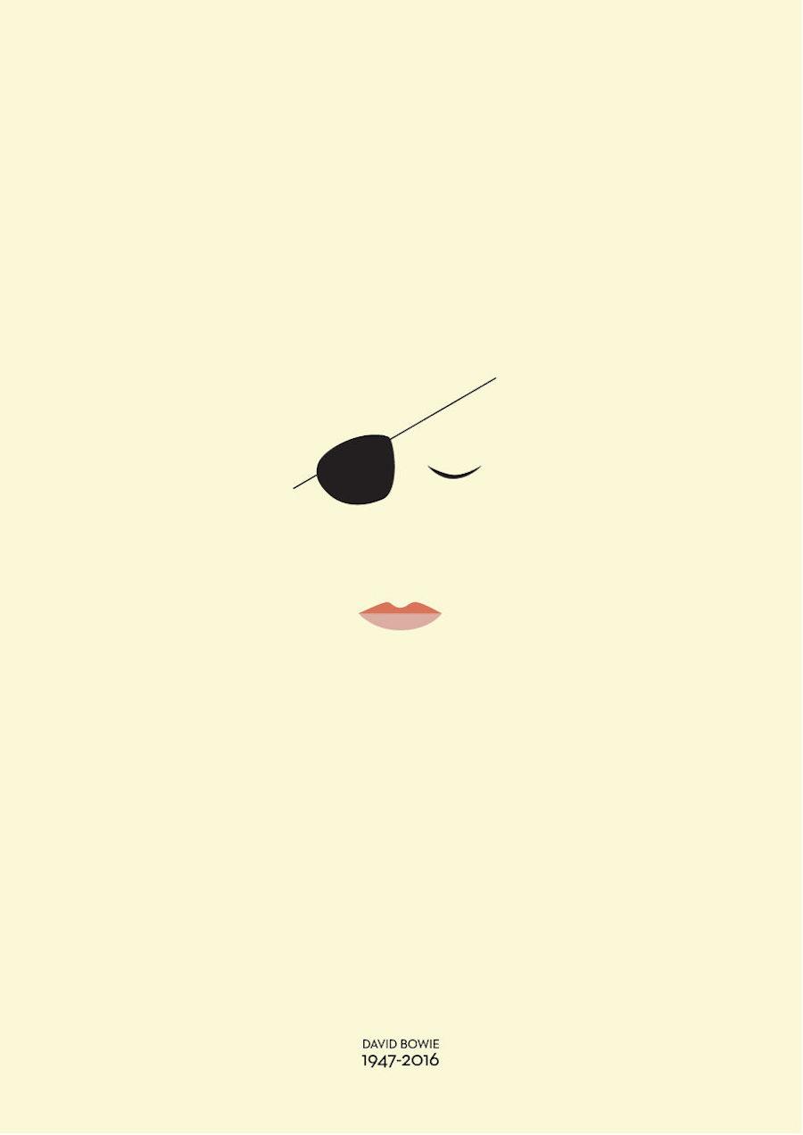 david-bowie-tribute-with-minimal-posters-by-gorgi-janevski-6