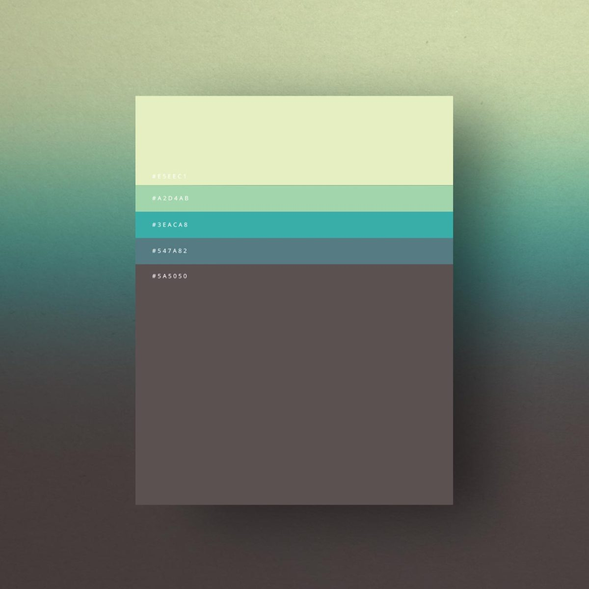 minimalist-color-palettes-of-2015-6