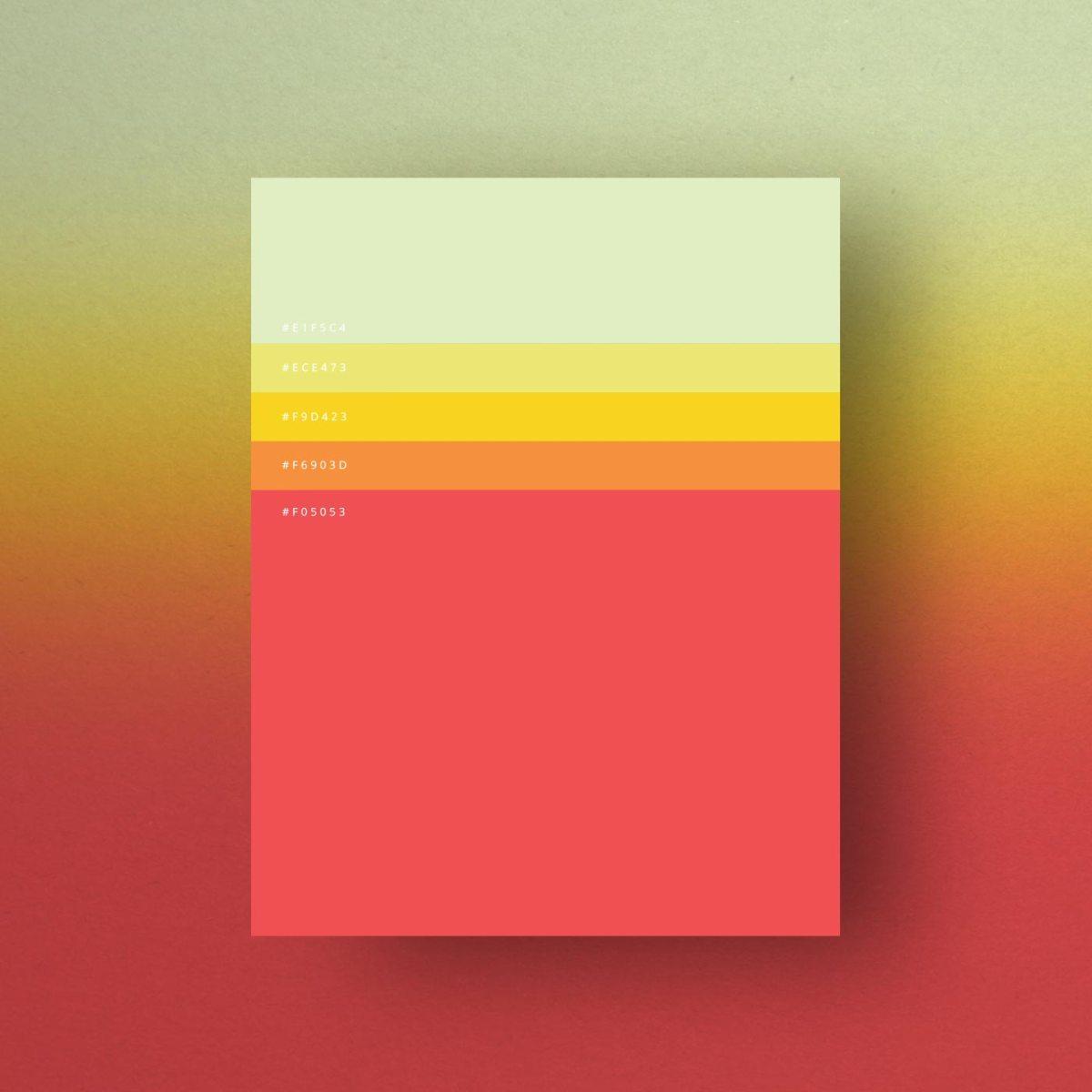 minimalist-color-palettes-of-2015-7