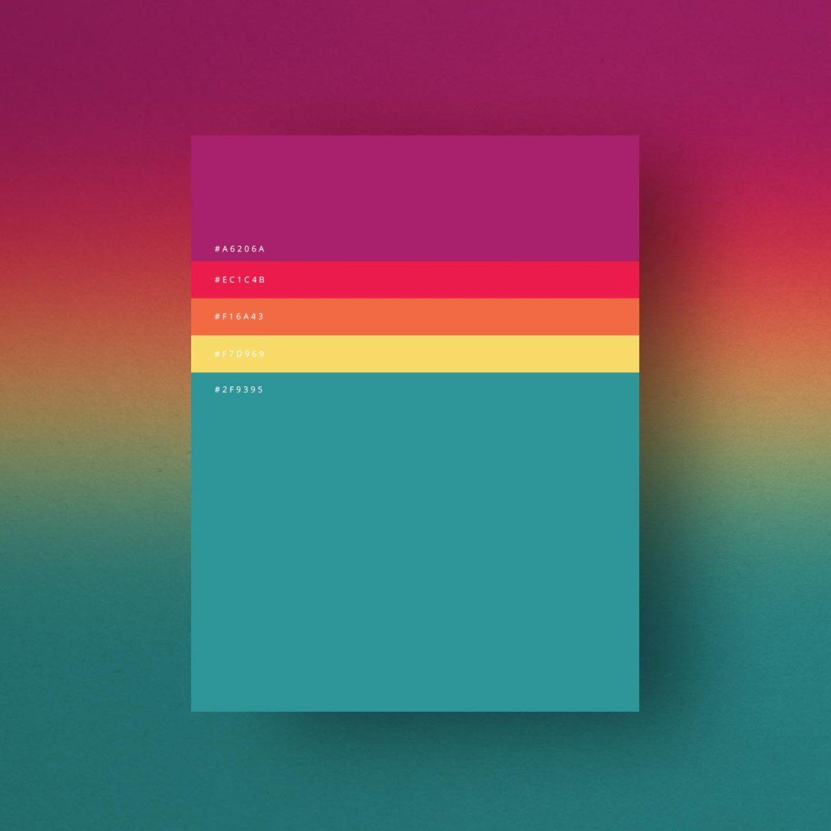 minimalist-color-palettes-of-2015