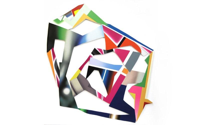 ox-painting-art-01