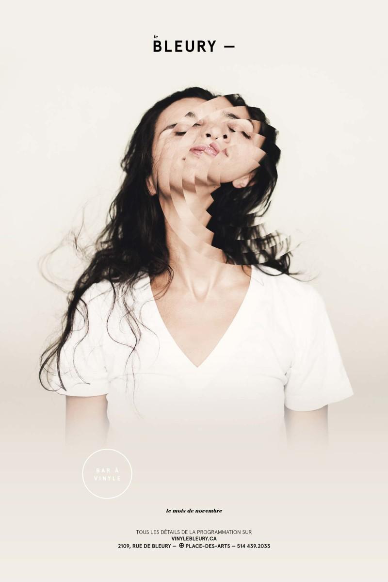 Elizabeth-laferriere-le-blurry-poster02