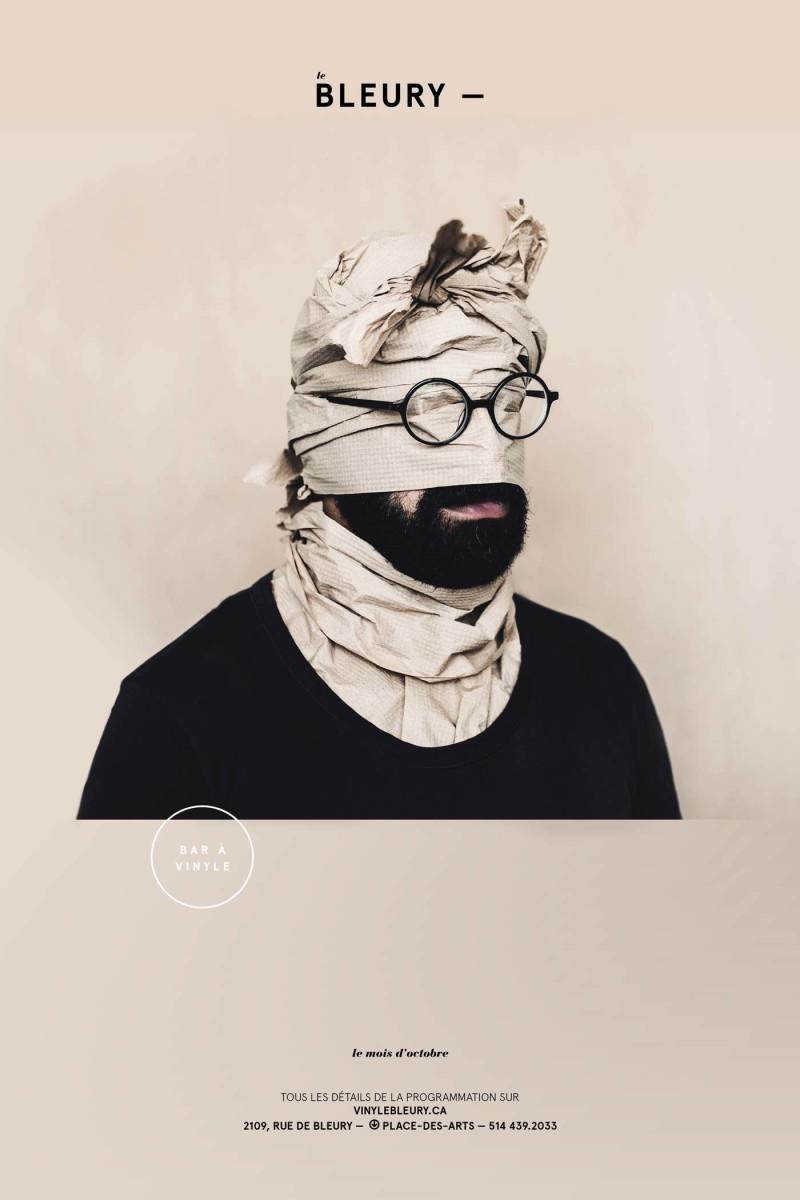 Elizabeth-laferriere-le-blurry-poster04