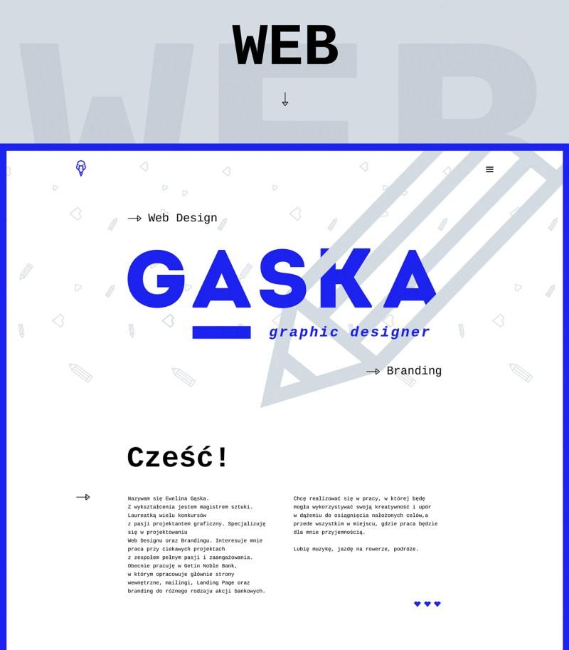 Ewelina-Gaska-graphic-design-project-04