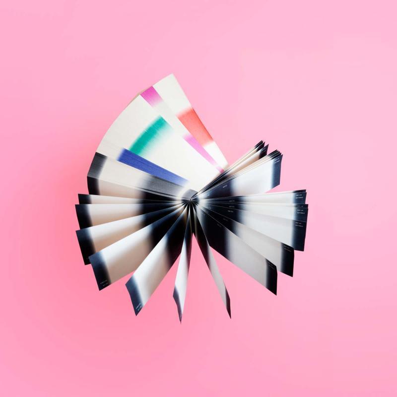 Munken-Creative-01