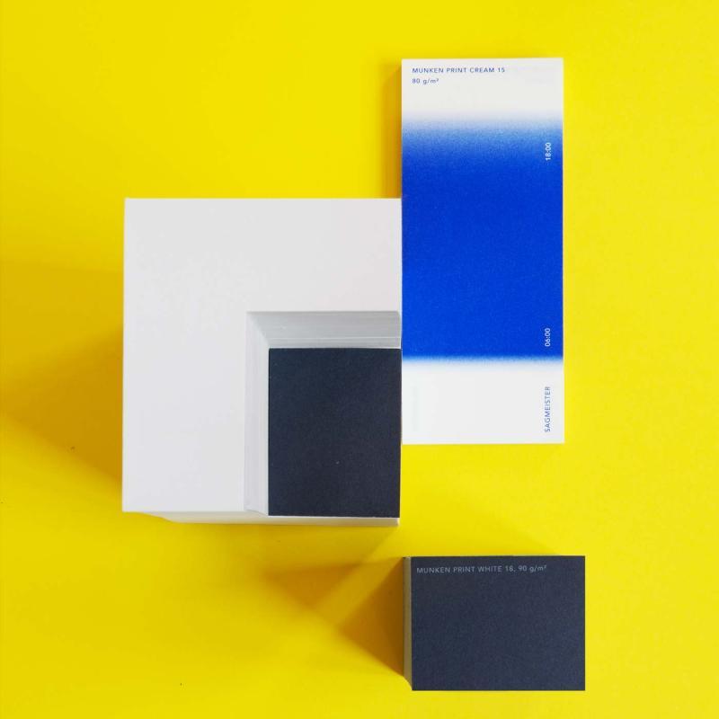 Munken-Creative-02