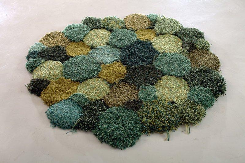 alexandra-kehayoglou-rugs-07