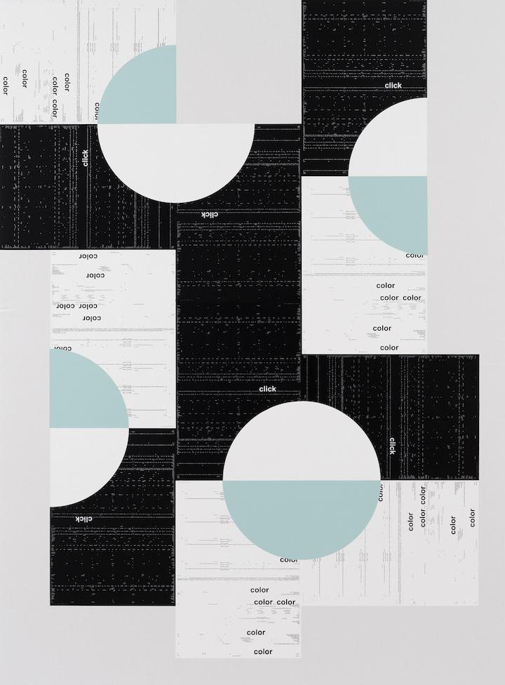 michael-riedel-colors-02