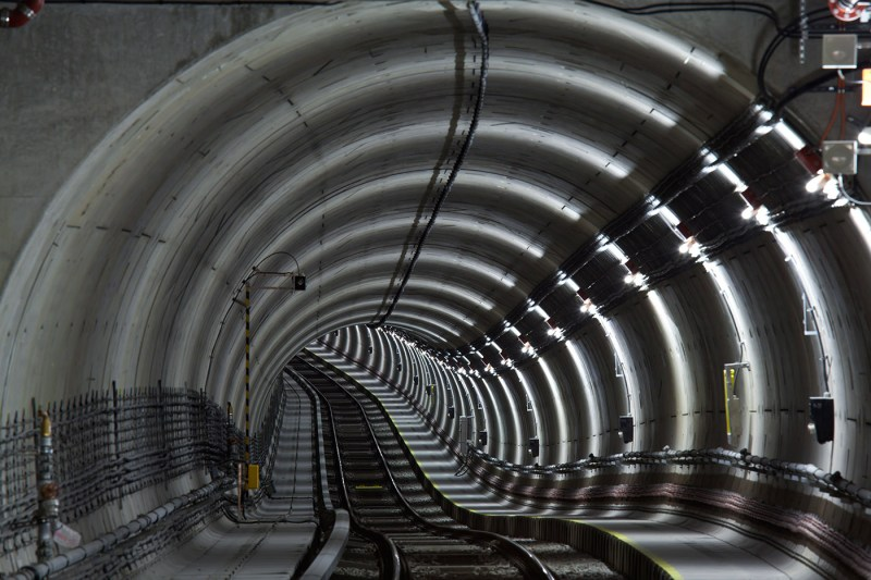 robert-gotzfried-tunnel-phootgraphy-02