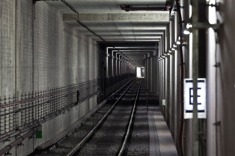 robert-gotzfried-tunnel-phootgraphy-04