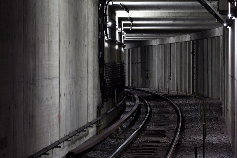 robert-gotzfried-tunnel-phootgraphy-05