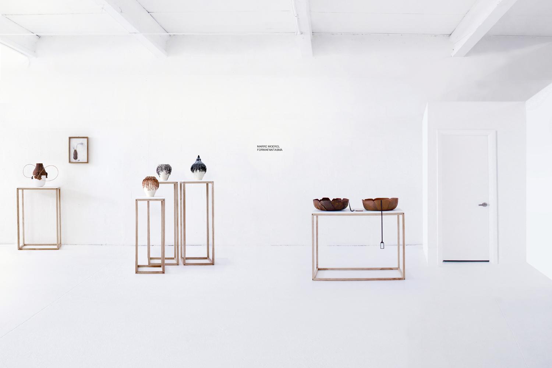 Formafantasma-aybar-gallery-miami-3