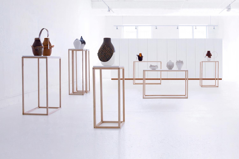 Formafantasma-aybar-gallery-miami-4