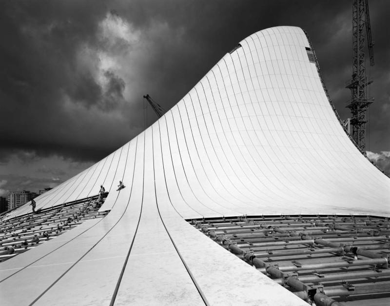 Gallery-Ammann-Binet-architectural-landscape--Baku-2