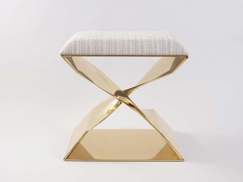 Gallery-BSLCarol-Egan-stool-6