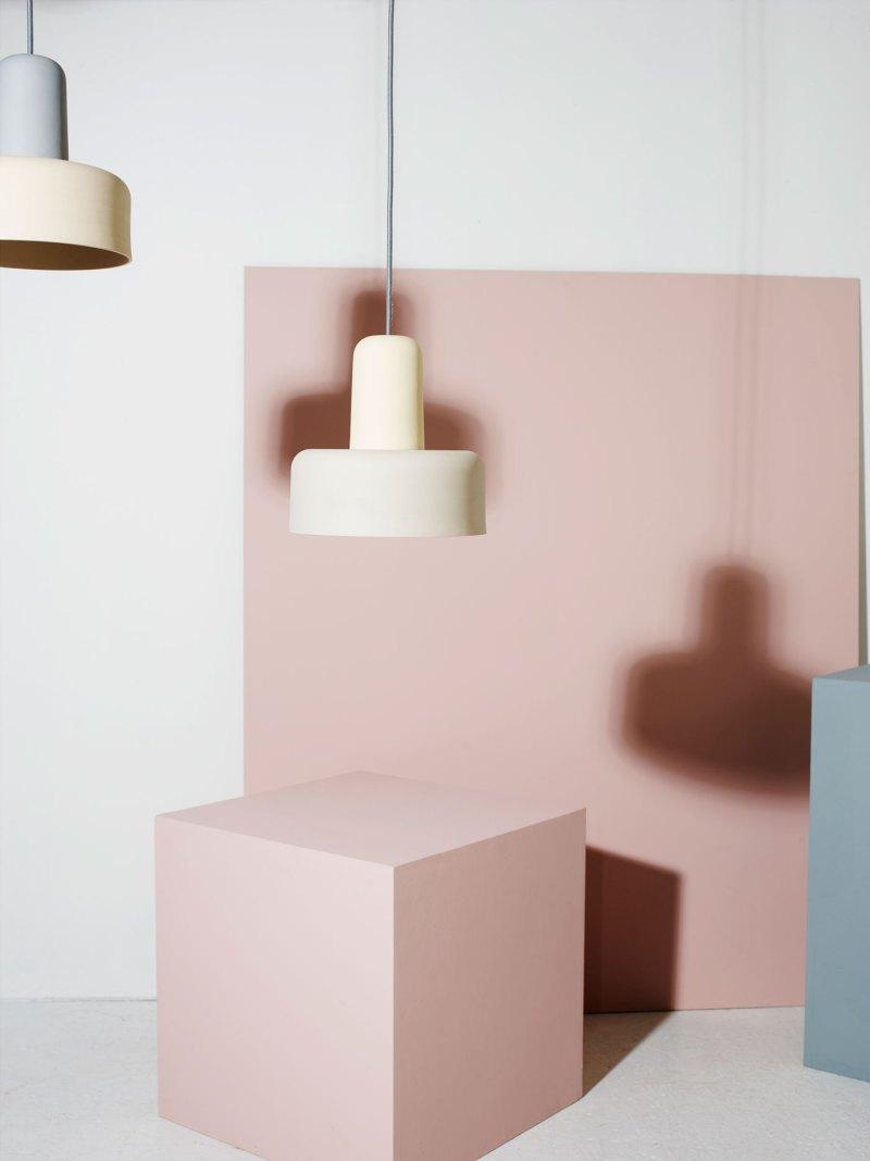 Structure-Norway-Design10