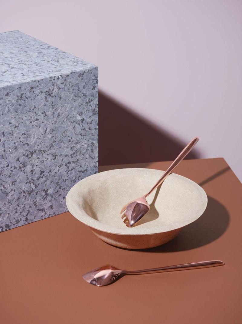 Structure-Norway-Design11