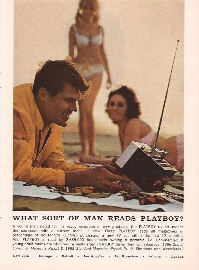 What-sort-of-man-reads-playboy-1