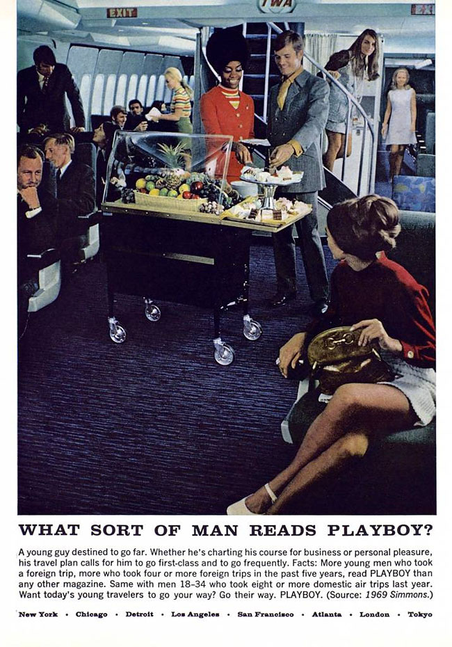 What-sort-of-man-reads-playboy-18