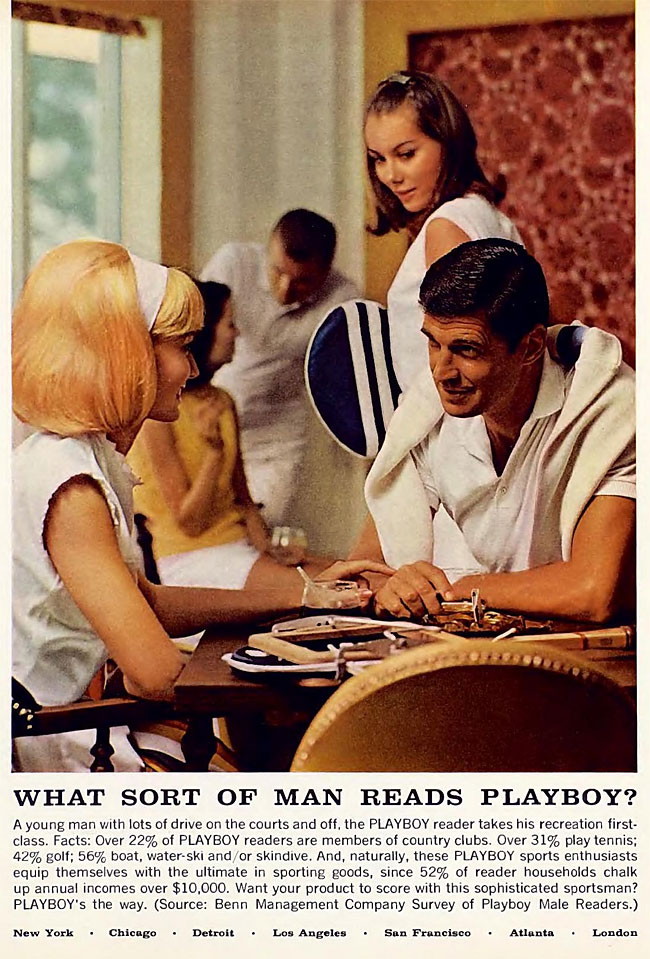What-sort-of-man-reads-playboy-19