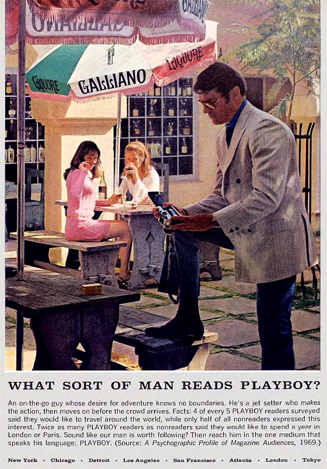 What-sort-of-man-reads-playboy-25