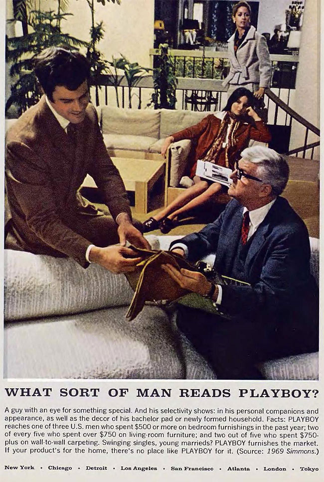 What-sort-of-man-reads-playboy-28