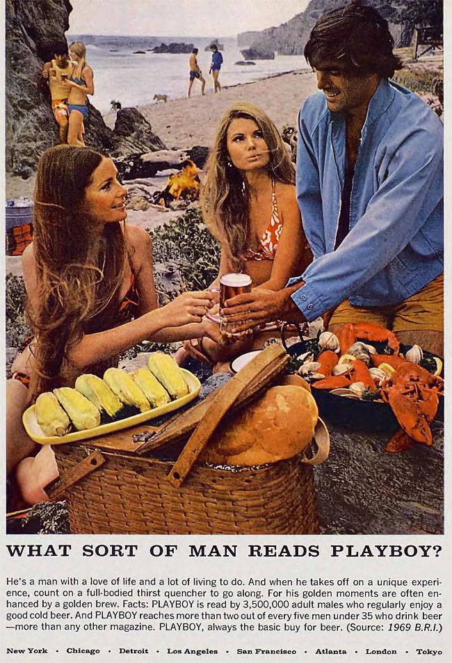 What-sort-of-man-reads-playboy-29